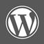 Webdesign und Internetseiten mit WordPress