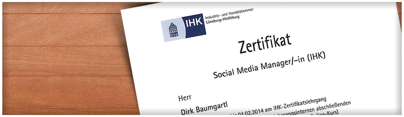 winsen-social-media-manager-lueneburg-harburg