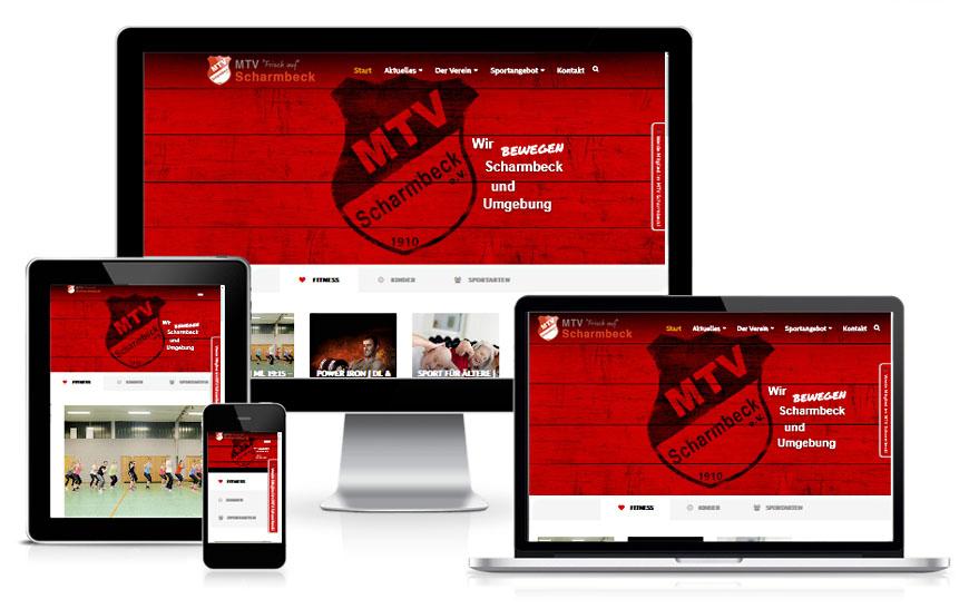 mtvscharmbeck-internetseite