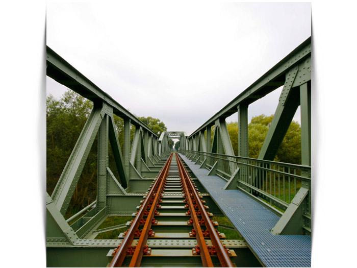 Before-Brücke