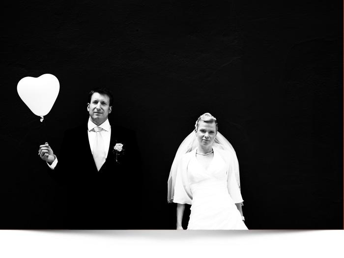 After-Hochzeit