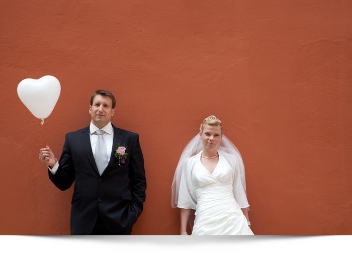 Before-Hochzeit