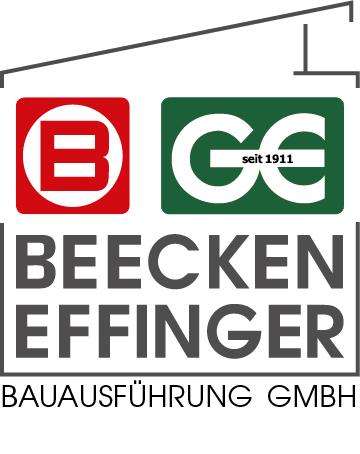 Logoerstellung Bauunternehmen Winsen Harburg