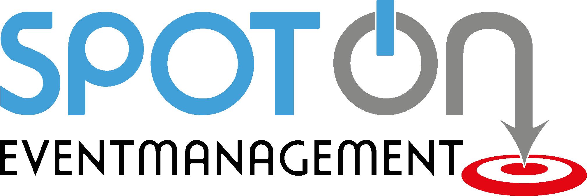 Logodesign, Logoerstellung SportOn