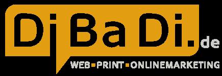 Webdesign Print Onlineagentur Werbeagentur